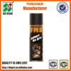FMS-1 Dashboard wax spray
