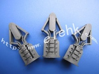 CN6093 Tail Type cable anchor