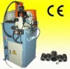 Hydraulic pipe chamfering machine( CE& ISO9001)