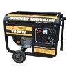 JD3000NG Natural Gas Generator