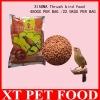 Xiao Ma Huamei bird food