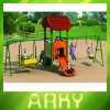 High Quality Kids Garden Swing Chair