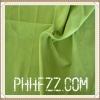 Polyester brushed lining fabric wholesale