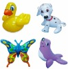 Inflatable Toys, Inflatable Toys for Kids