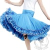 Dancesport products wholesale