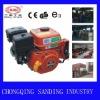 gasoline engine with 7.5HP ,Chongqing Chian