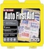Aid Plus-ON-THE-ROAD Auto First Aid 106 pieces