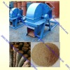 2012 Hot Sale Wood Crusher machine/wood crushing machine