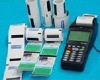 thermal paper for POS