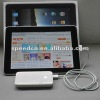 hight quality 2012 new china portable power bank