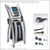 RF beauty machine,tighten skin