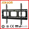 lcd plasma tv wall mount