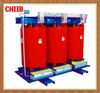 CHIIB Epoxy Resin Insulation Three-phase Dry-type Transformer SC(B)10-30~20000/35