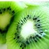 Kiwi fruit P.E.