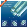 Xiamen Sinywon LED Tube T8 15W 1200mm