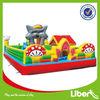 Inflatables for Party Amusement LE-CQ001