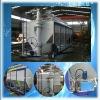 HOT ! C03 FL bulk feed transportation tank/bulk-fodder transport truck/bulk-grain carrier/0086-18037165371