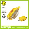 Emergency Explosion Proof Light