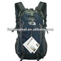 Promo backpack bag/backpack sports
