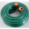 PVC Hose for london olympic watering flowers