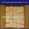 Cheap Bamboo joss Stick