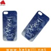 Hard Bag For Iphone 5 With BV Certificate