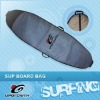 "8'0"" surfboard Bag"