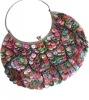 DW09080419 PET handbag,poplar handbag,ladies' fashion handbag
