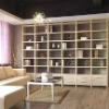 Wall Hanging Shelf Modern Bookshelf