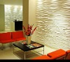 decorative 3D panels RU mdf