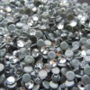 China Swainstone crystals wholesale