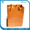 wholesale paper shopping bags suppliers