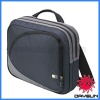 Case Logic Nylon Laptop Messenger Bag