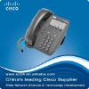 Original Cisco IP Phone CP-7902G