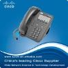 Original Cisco IP Phone CP-7902G