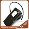 bluetooth headset(6-Hour Talk Time/100-Hour Standby)/mobile phone accessories/Handsfree bluetooth headset