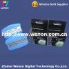 Chip Resetter for Epson 7800 9800