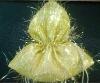 organza gift bag 011-JS1616