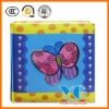 Butterfly 4x6 Photo Albums (Pack of 2) album photo album