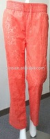 women's pants,women's fashion pants