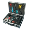 JILONG KL-08C Tool Box