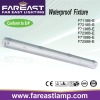 Waterproof Fluorescent Fittings T8_ Series B-E