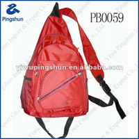 2012Hot seling fashion school bags with best price