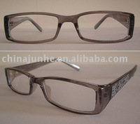 2011 new fashion optical frame