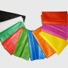 Best price of raschel bag for vegetable