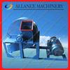 284 AXM-500 timber sawdust crushing machine