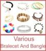 2011 Fashion Bracelet