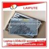 15.6 inch LTN156KT01 laptop screen 1600*900