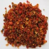 Health Tea Raw,Dried Teabag Cut Rosehip
