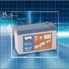 VRLA battery HP7-12